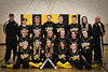 PEM SOFTBALL 2013 : 3 galleries with 246 photos